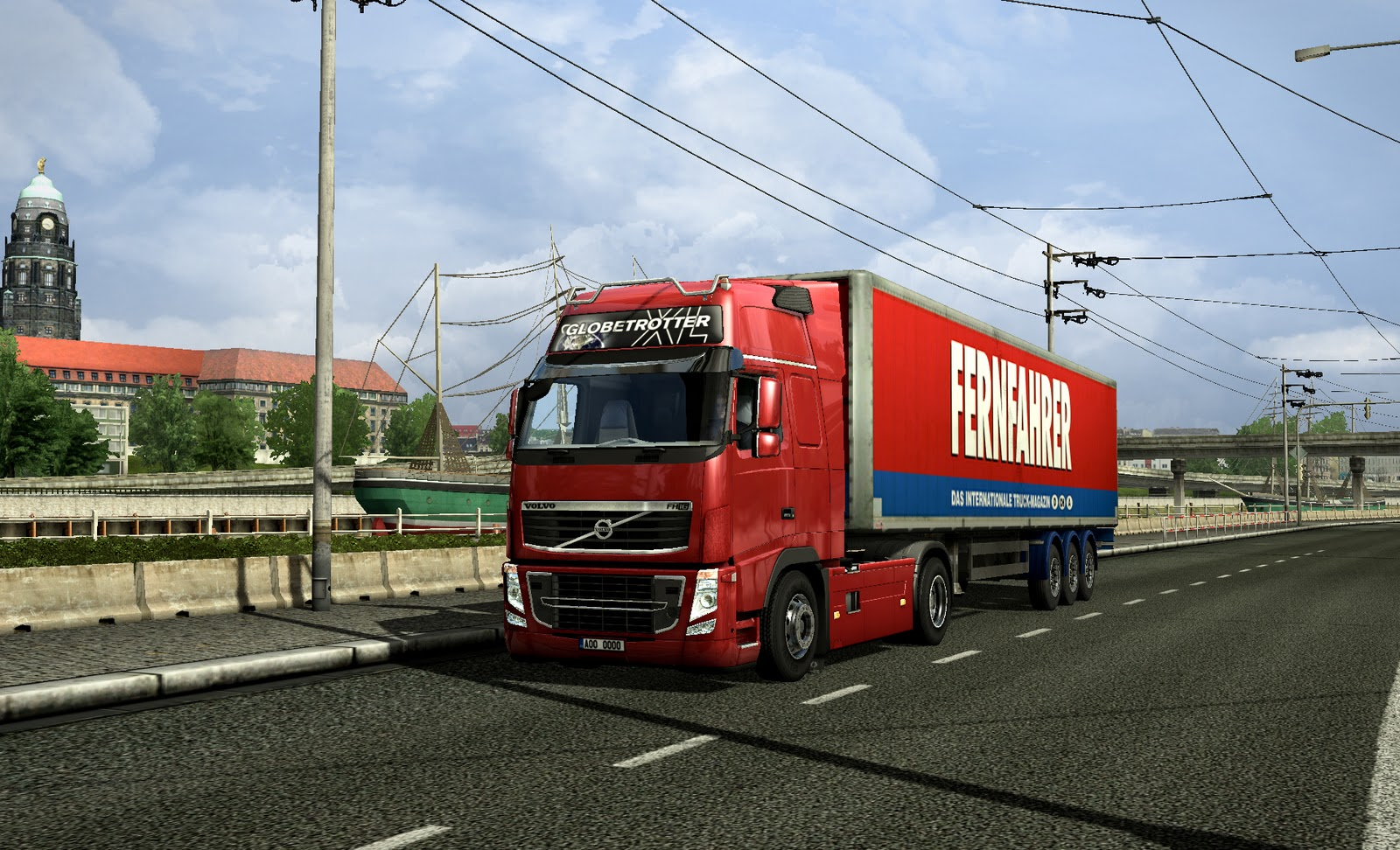 euro truck simulator 2 all patches download