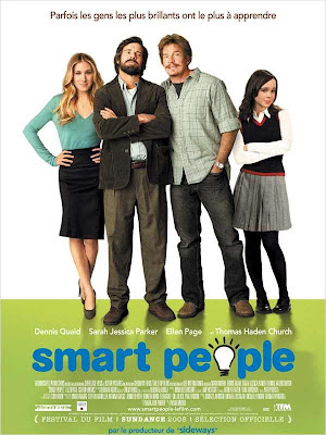 Smart People-vk-streaming-film-gratuit-for-free-vf