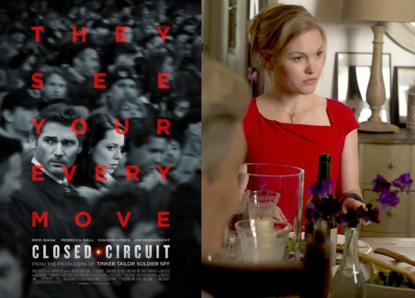 Film Closed Circuit (2013)