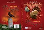 """My Book""""Antologi Kisah Misteri Kelahiran dan Kematian"""""""