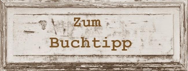 http://emmibooks.blogspot.de/2015/03/regalplausch-5-die-hex-hall-reihe-von.html