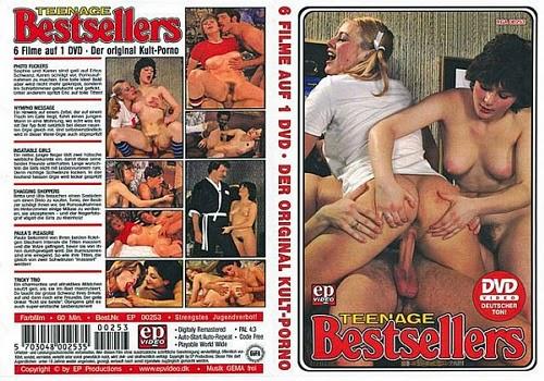 Ретро порно  TutRelaxcom  порно фильмы и видео для взрослых
