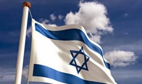 Το Ισραήλ ανακάλεσε τον πρέσβη του στη Σουηδία...λόγω Παλαιστίνης