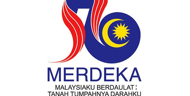 Logo kali yang ke-56