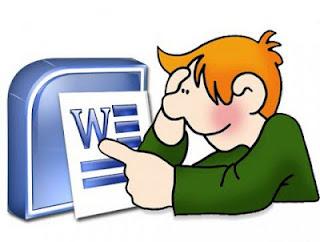 UOffice 2.0 - Phần mềm chuyển đổi font chữ Made in VietNam