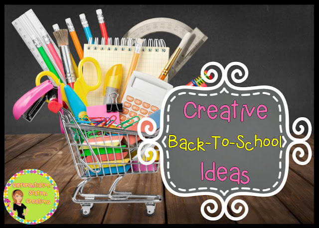 https://www.pinterest.com/LSSchachter/creative-back-to-school/