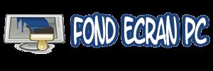 Fond Ecran Pc