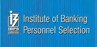 IBPS CWE Clerk V Mains Result 2015 Declared