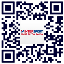 INTERSPORT ESPAÑA