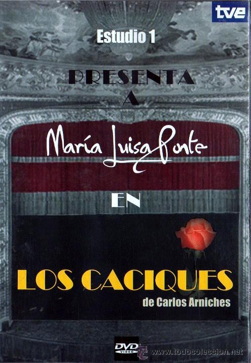 image Ricardo and monica part1