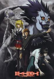10 Anime Dunia Yang Dicekal Di Indonesia