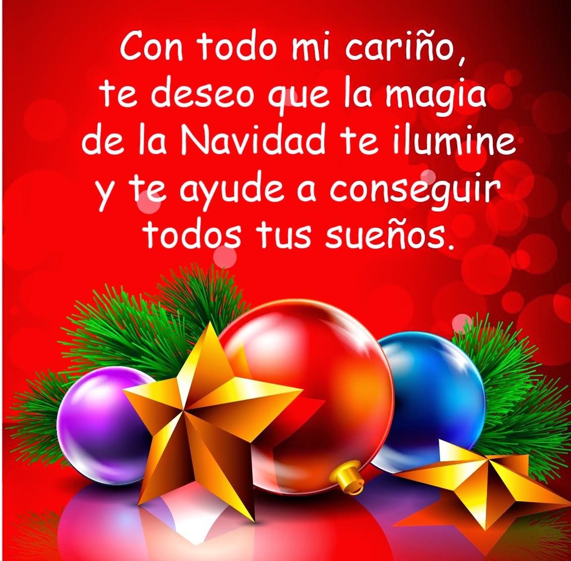 Tarjetas de navidad gratis tarjetas de amor - Crear postal navidena ...