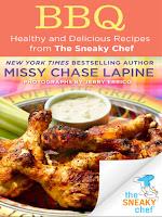 5 New e-Cookbooks