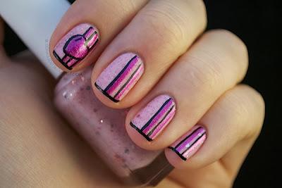 cool nail designs short nails  nail art ideas 101