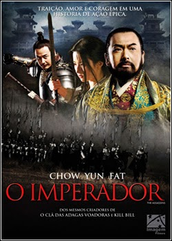 O+Imperador+ +www.tiodosfilmes.com  Download   O Imperador
