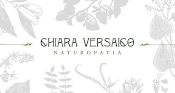 Studio di naturopatia