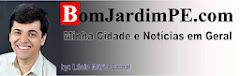 Blog do Lucio Cabral