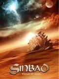 Xem Phim Sinbad Phiêu Lưu Ký 2012