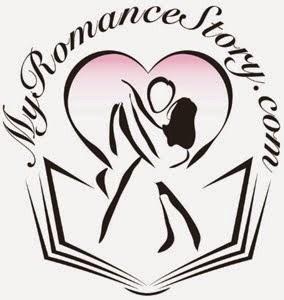 MyRomanceStory Logo