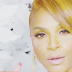 "Music Video:  Teedra Moses ft Anthony Hamilton ""That One"""