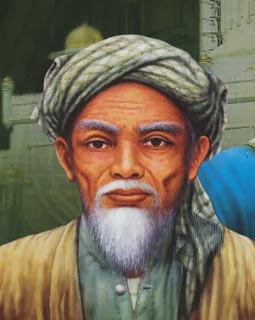 sunan bonang - sejarah masuk islam di jawa timur