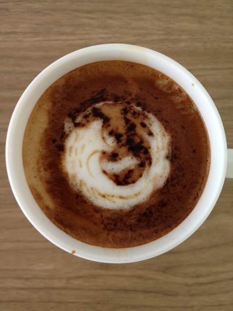 seni-kopi-latte-firefox