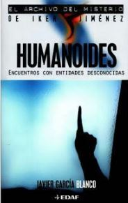 HUMANOIDES