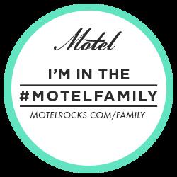 Motel Family