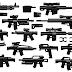 Lego'larınızı silahlandırın