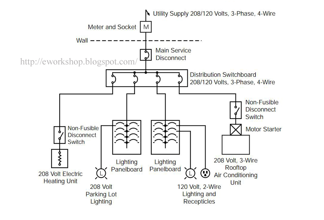 12 wire 3 phase 220 vac motor wiring diagrams with 12 Wire 3 Phase 220 Vac Motor Wiring Diagrams on Electrical Wiring Color Codes additionally Single Phase Capacitor Motor Wiring furthermore 12 Wire 3 Phase 220 Vac Motor Wiring Diagrams besides Inverter 100w 12v Dc To 220v Ac in addition Help Please Wiring The Switch To The Motor 3.