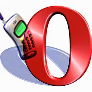 Opera Mini Browser Cepat Menghemat Kuota Internet Irit Bandwith
