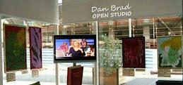Dan Brad OPEN STUDIO       (click on image)