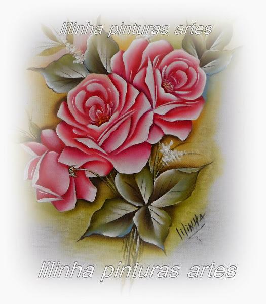 encomendas por email: lilinha_lps@hotmail.com