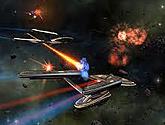 Jogo Star Trek Online
