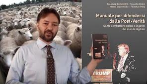 Stop alle bufale in rete
