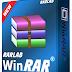 تحميل برنامج وين رار الجديد 2015 غير مضغوط لفك ضغط الملفات Download Winrar free