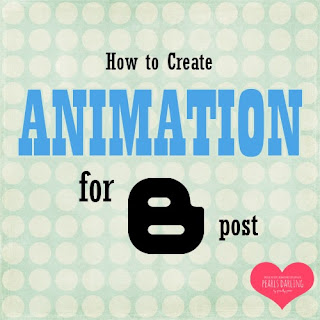 Animation Gif