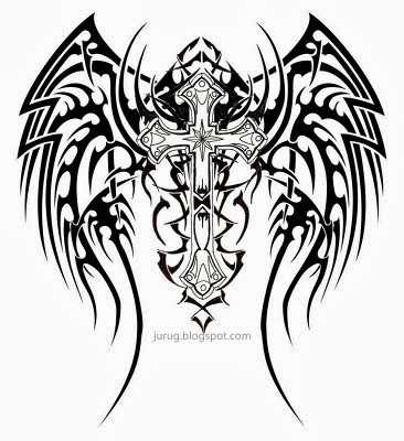 Kumpulan Gambar Rumah Mobil Sepeda Motor Logo Foto Artis Dan
