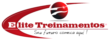 Elite Treinamentos - Uberlândia-MG