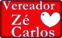 VEREADOR ZÉ CARLOS