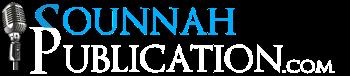 sounnah-publication