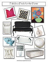 {Shop} Zuniga Interiors