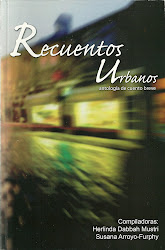 Recuentos Urbanos