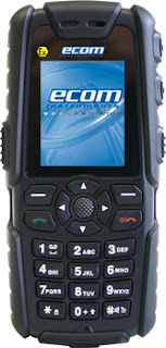 Tracking And Inspecting Atex Phones