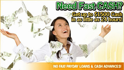 Payday loans in parkersburg wv photo 3