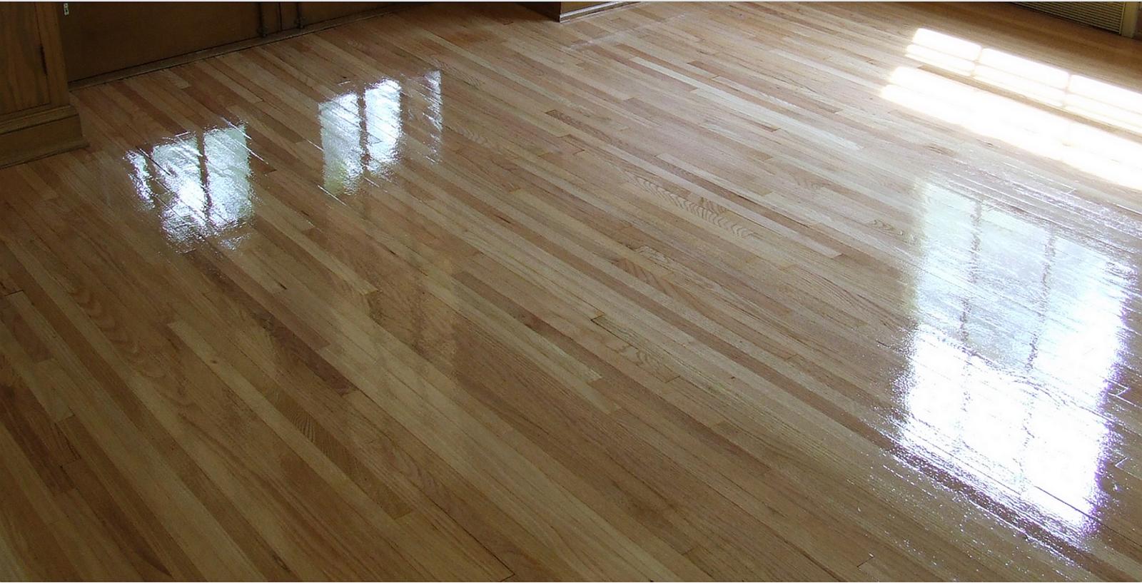 Wood flooring materials silverspikestudio for Deck flooring materials