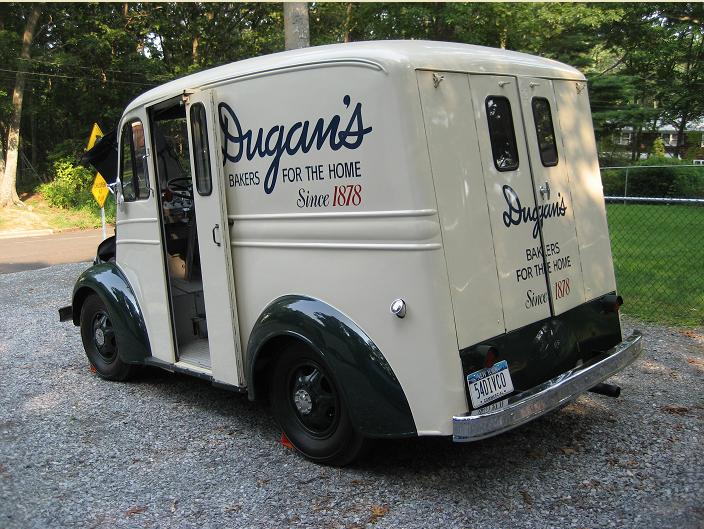 Hot Dog Trucks For Sale Long Island Ny