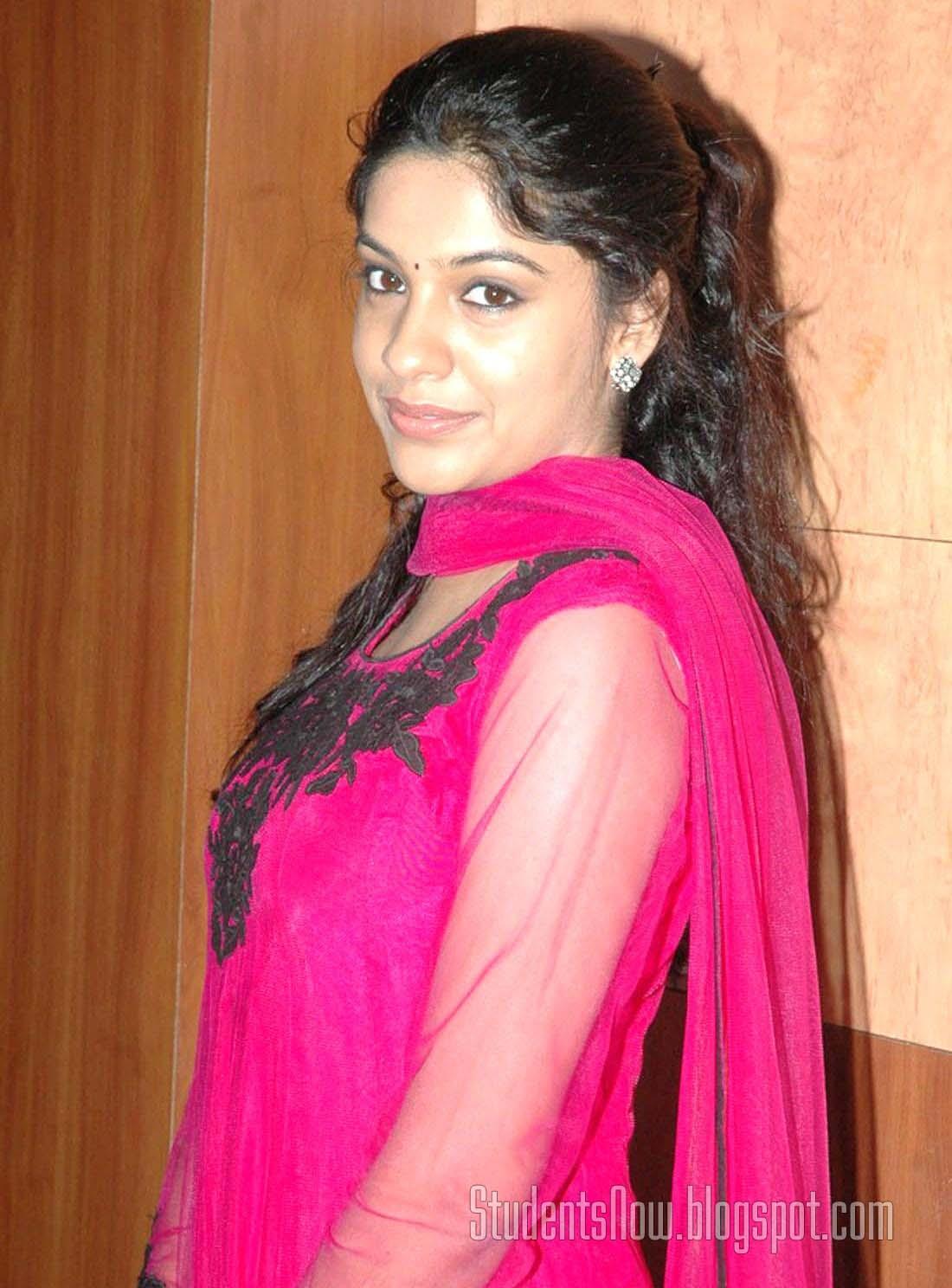 1100 x 1488 jpeg 126kB, Malayalam Actress Archana Jose Kavi Latest HD ...