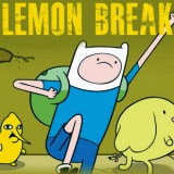 Lemon Break | Juegos15.com