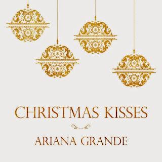 Christmas Kisses (2013)